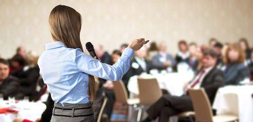 ventajas de realizar un evento corporativo