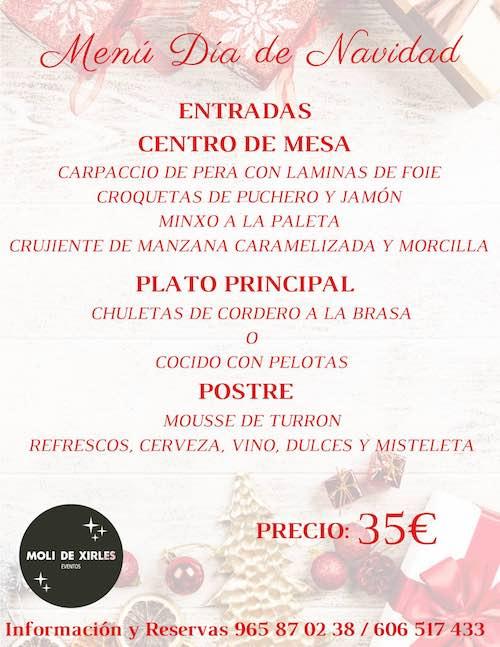 menu-navidad-moli-xirles